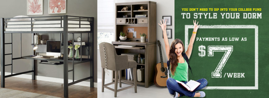 back-to-school-Furniture7
