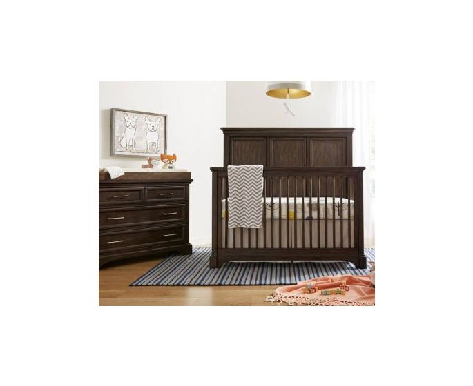Crib Shopping Made Easy What To Keep In Mind My Cms