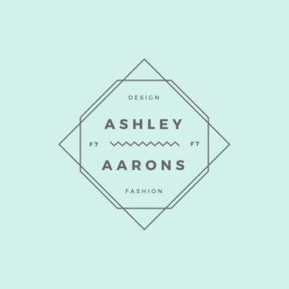 Ashley Aarons, Furniture7