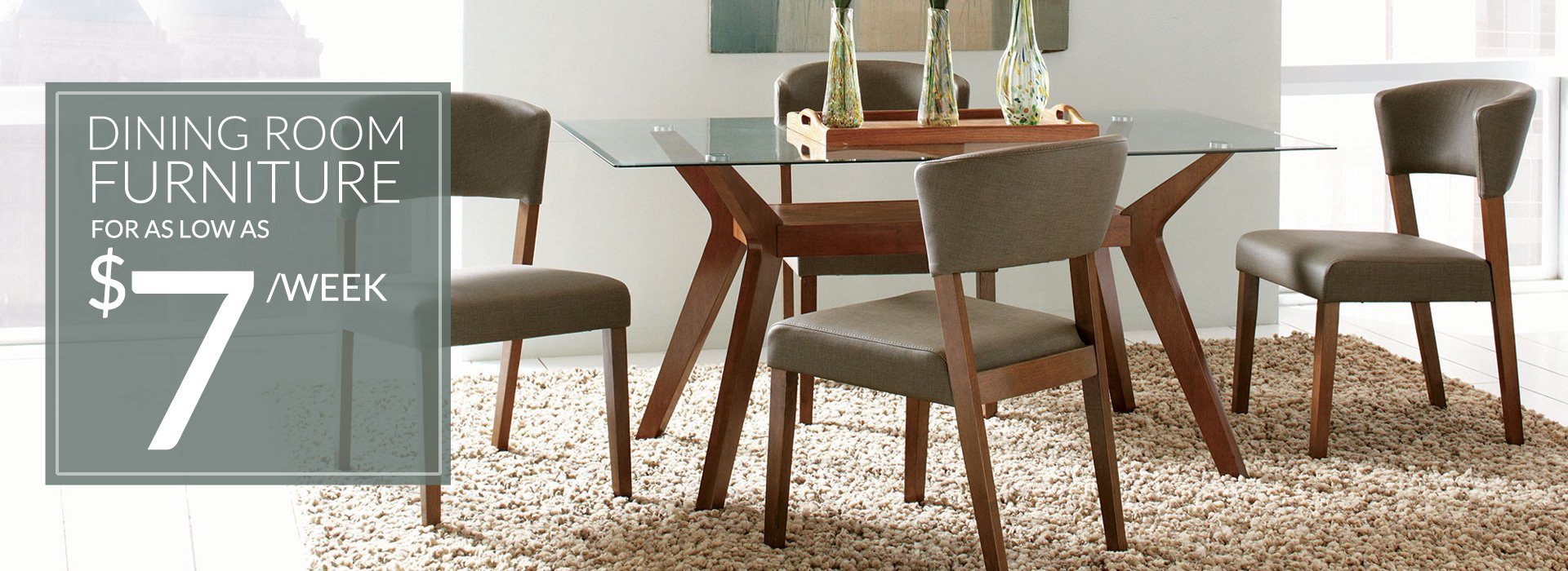 Home furniture financing with bad credit 28 images for Furniture 7 credit reviews