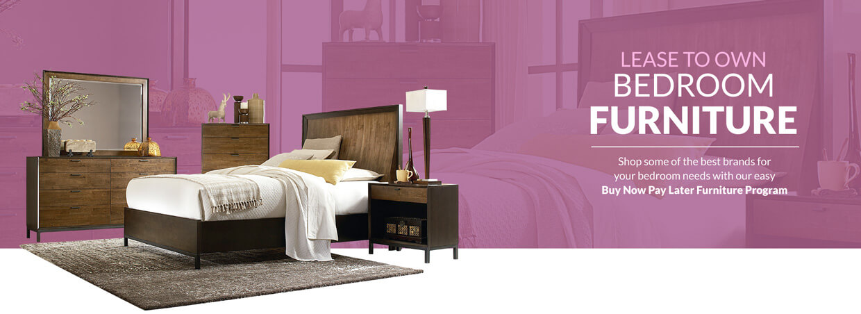 Bedroom Furniture On Credit bedroom items starting $7|buy bedroom furniture items on credit
