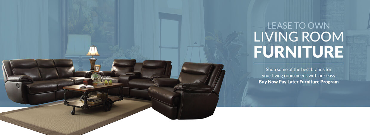 Living Room Furniture Items Starting Buy Living Room Furniture - Buy a sofa on finance