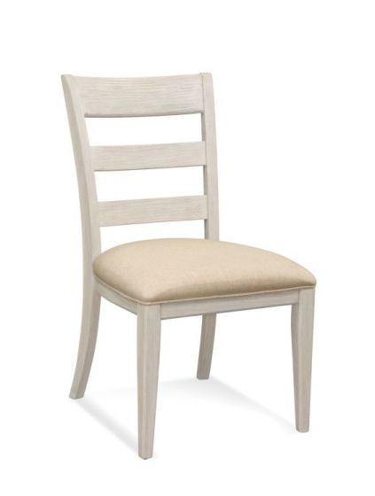 Camryn Stoneberry Side Chair