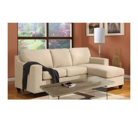 Contemporary 3 piece living room set in beige livingroom - Bedroom furniture sets buy now pay later ...