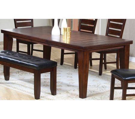 Fingerhut Kitchen Tables