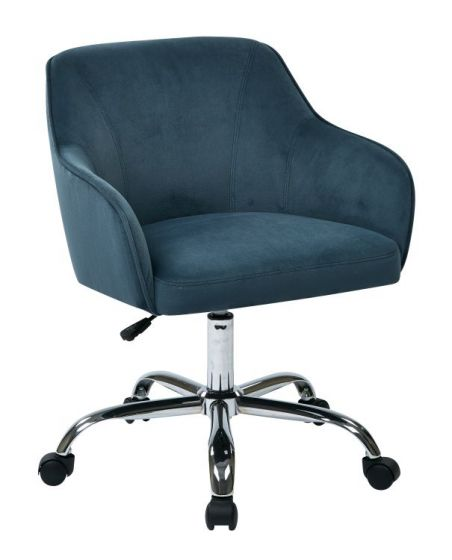 Bristol Task Chair in Atlantic
