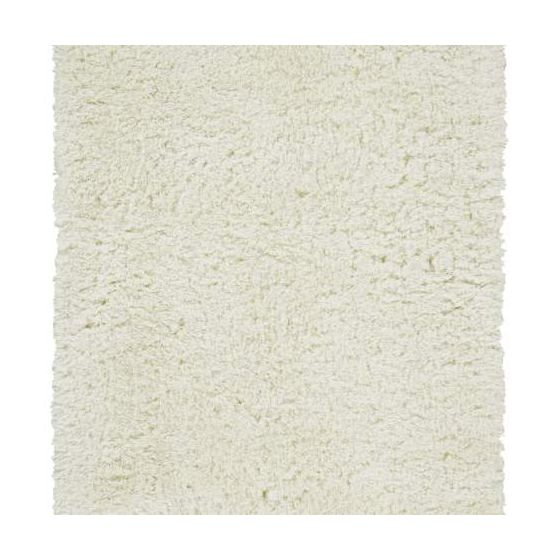 """6134450FPRL000C50 - Beckley 4450F in Pearl (3'-6"""" x 5'-6"""")"""