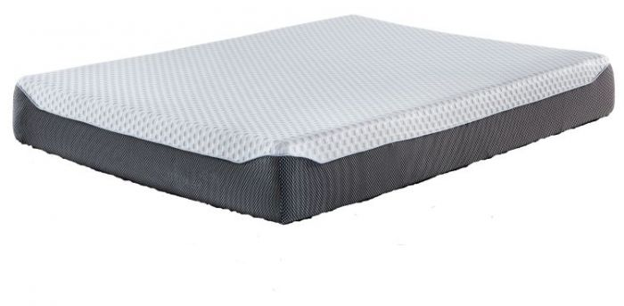 10 Inch Chime Elite King Mattress