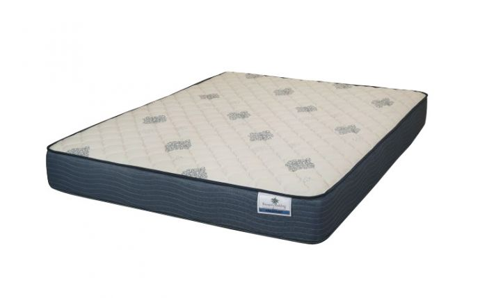 Freeport Firm Full XL Mattress