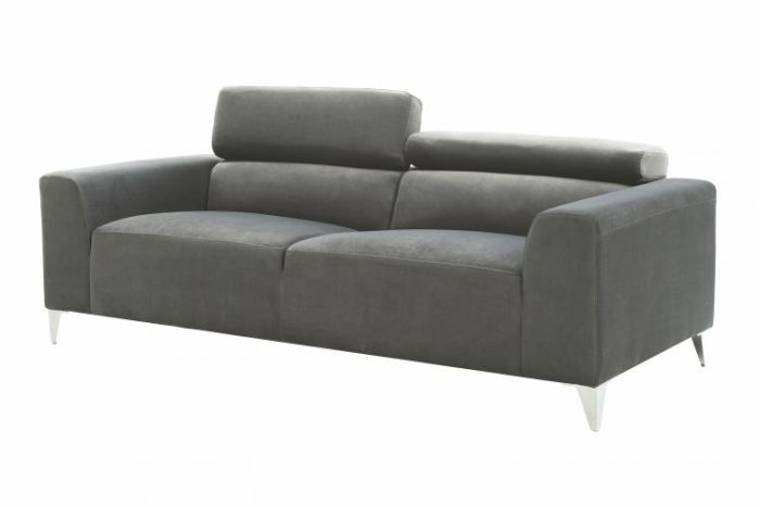 Ashley Sofa in Gray