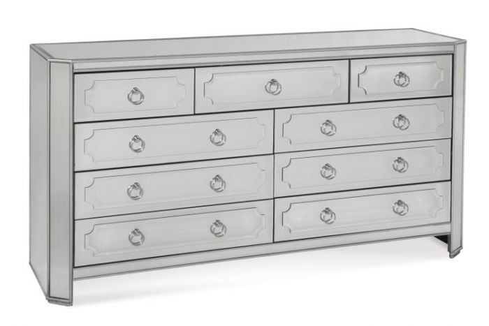 Chapman 9 Drawer Dresser