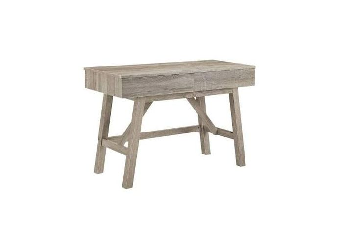 Tracey Desk in Grey