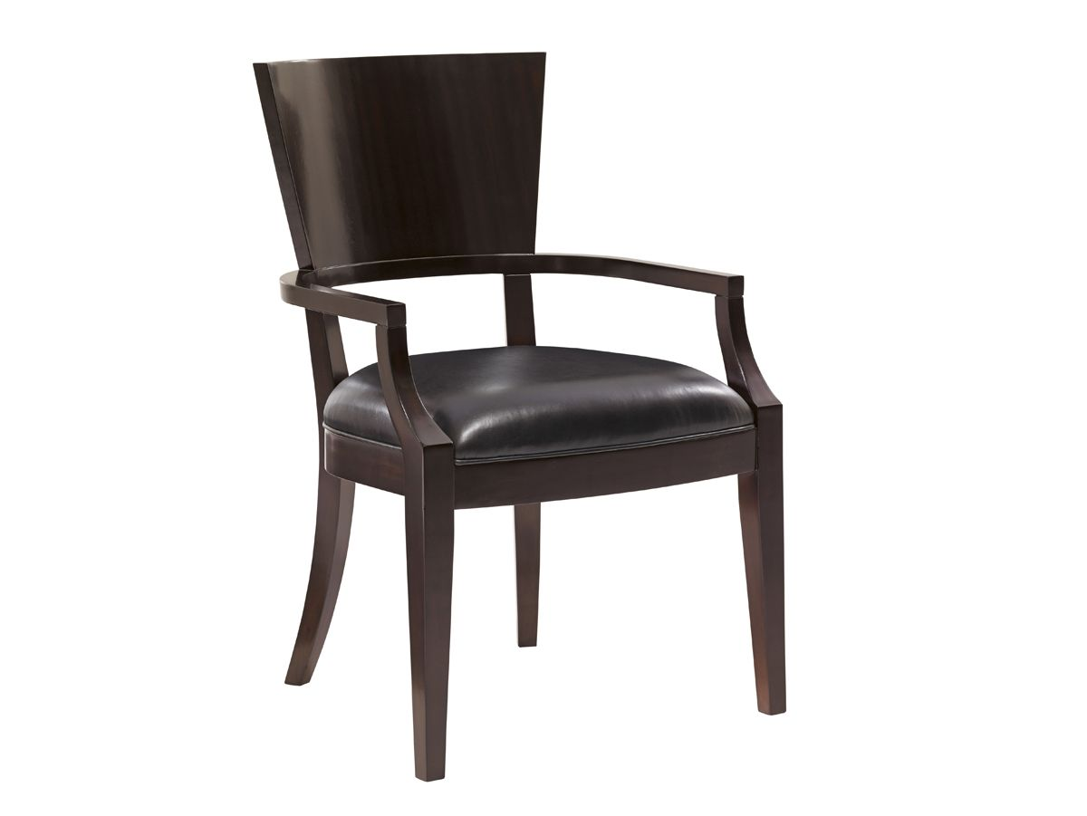 Best Place To Rent To Own Furniture