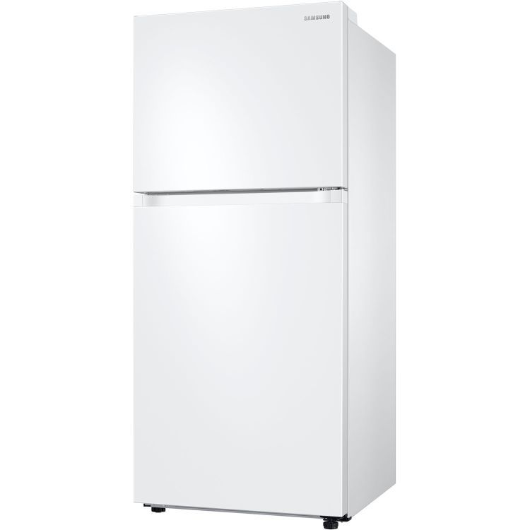how to buy a refrigerator with bad credit