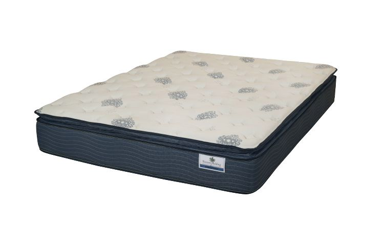 Freeport Pillow Top Twin Mattress Twin Mattresses