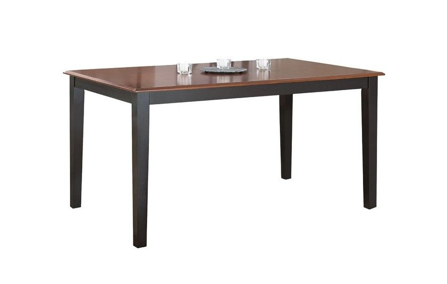 Buy Now Pay Later Kitchen Tables