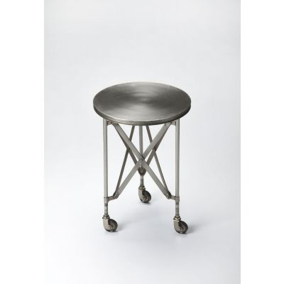 Costigan Industrial Chic Accent Table - 1168330