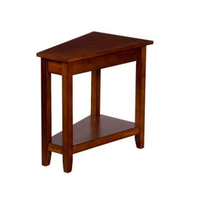 Chair Side Table - 2226BC