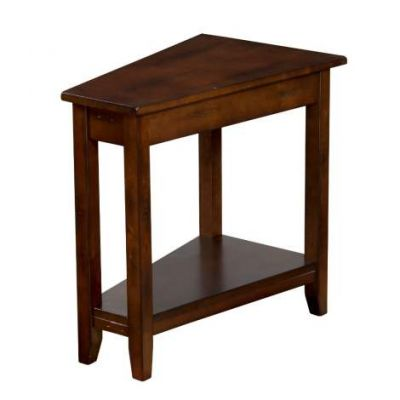 Chair Side Table - 2226DC