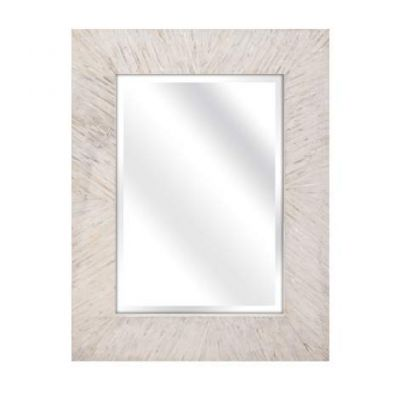 Embry Mother Of Pearl Mirror - 31141