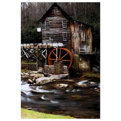 River Mill - 3120015