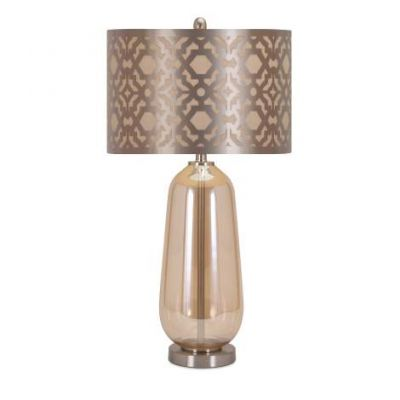 Swanson Table Lamp - 31445