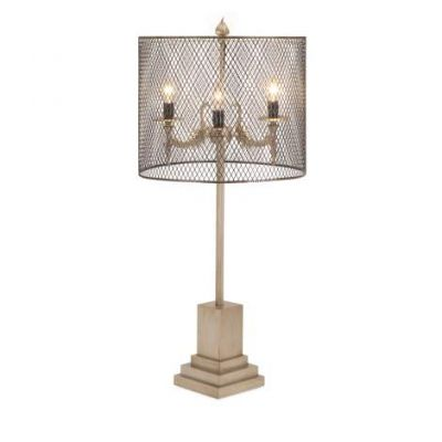 Anna Table Lamp - 31450