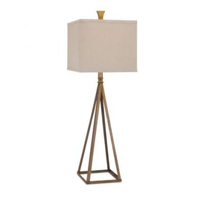 Austin Table Lamp - 31451