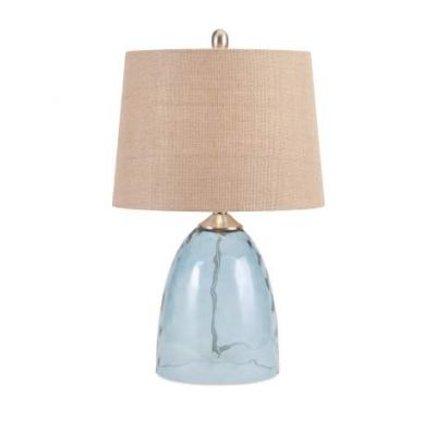 Libby Table Lamp - 31453