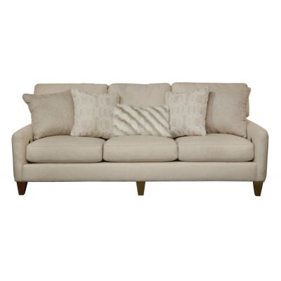 Ackland Sofa in Linen - 315603164216255016
