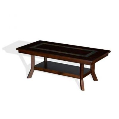 Coffee Table - 3175DH-C