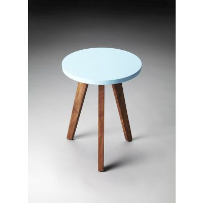 Oceanside Contemporary Bunching Table - 3306140