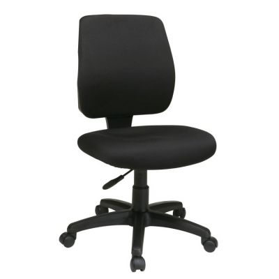 Deluxe Task Chair - 33101-30