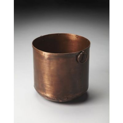 Erie Copper Planter - 3332016