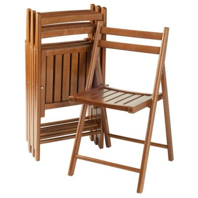 Folding Chairs On Finance Stacking Chairs F7