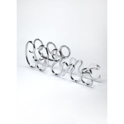 Tabletop Wine Rack - 3588016