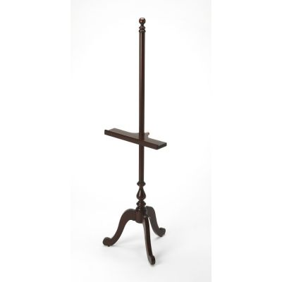 Paddington Plantation Cherry Easel - 3657024