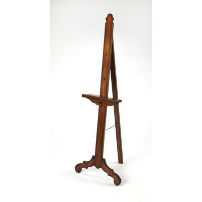 Brooklyn Vintage Oak Easel - 3658001