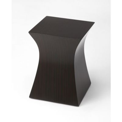 Julian Modern Accent Table - 3968140
