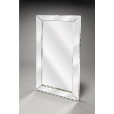 Emerson Mirrored Wall Mirror - 4214146