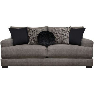 Ava Sofa w/USB Pepper - 449813179648