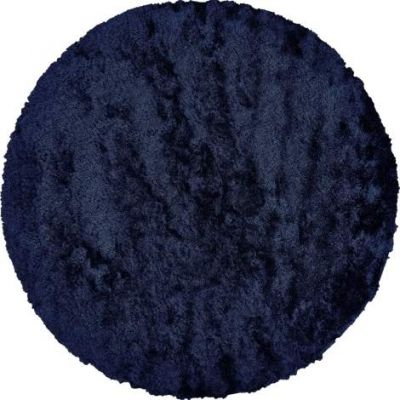 4944550FDBL000N80 - Indochine 4550F in Dark Blue (8' x 8')