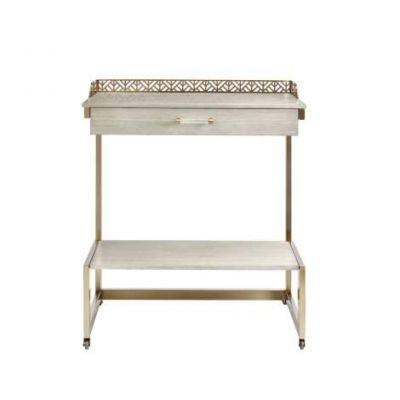 Catalina Bar Cart - 527-51-08