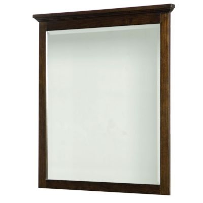 Academy Ginny's Mirror in Molasses - 5810-0100
