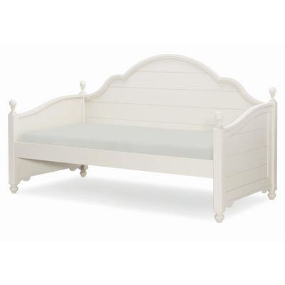 Summerset Twin Daybed in Ivory - 001569_Kit