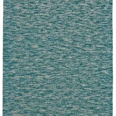 7078441FTEL000G99 - Cora 8441F in Teal (8' x 11')