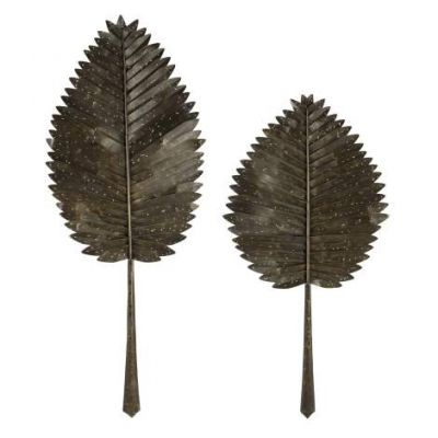 Cleopatra Leaves - 84068-2