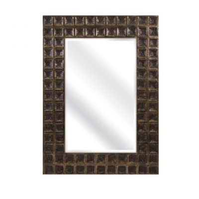 Easton Wall Mirror - 85465