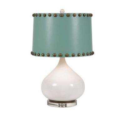 Abelie Table Lamp - 87746