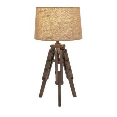 Concord Table Lamp - 89914